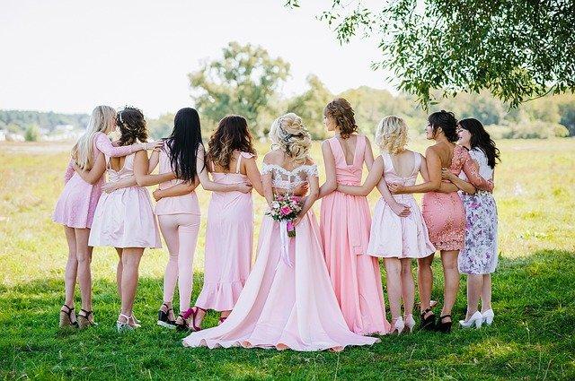 sklep z sukienkami online