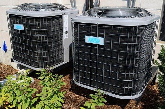 klimatyzacja montaż sopot