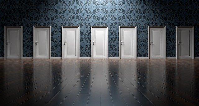 drzwi szczecin